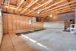 Photo 37: 150 Willoughby Crescent in Saskatoon: Wildwood Residential for sale : MLS®# SK863866