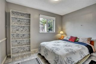 Photo 23: 6441 SHERIDAN Road in Richmond: Woodwards House for sale : MLS®# R2530068