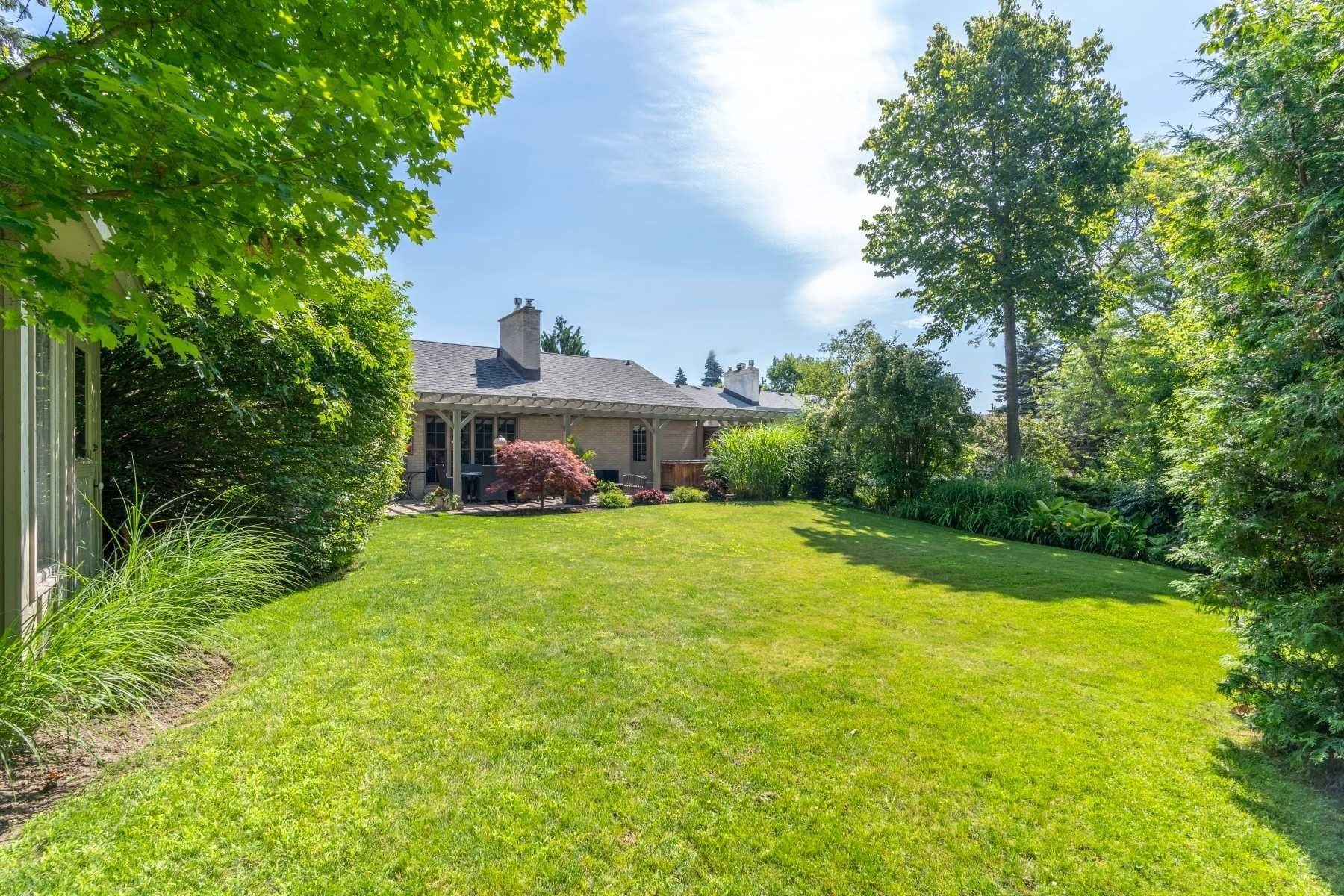 Photo 34: Photos: 782 Bessborough Drive in Oshawa: Centennial House (Bungalow) for sale : MLS®# E4968487