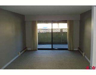 "Photo 6: 117 32850 GEORGE FERGUSON Way in Abbotsford: Central Abbotsford Condo for sale in ""Abbotsford Place"" : MLS®# F2809546"