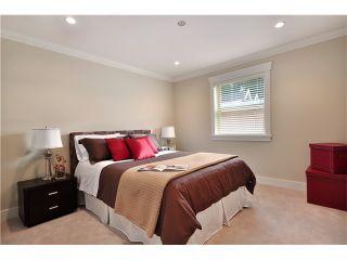 Photo 7: 6163 WALKER Avenue in Burnaby: Upper Deer Lake 1/2 Duplex for sale (Burnaby South)  : MLS®# V858053