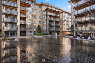 """Photo 15: PH12 6033 GRAY Avenue in Vancouver: University VW Condo for sale in """"PRODIGY BY ADERA"""" (Vancouver West)  : MLS®# R2560667"""