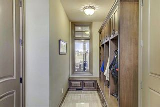 Photo 15: 56 Norris Coulee Trail: Rural Foothills County Detached for sale : MLS®# A1035968
