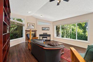 Photo 9: 4381 Wildflower Lane in : SE Broadmead House for sale (Saanich East)  : MLS®# 861449