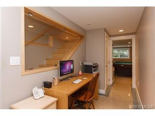 Photo 17: 450 Moss St in VICTORIA: Vi Fairfield West House for sale (Victoria)  : MLS®# 691702