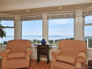 Photo 6: 858 Seamist Crt in VICTORIA: SE Cordova Bay House for sale (Saanich East)  : MLS®# 638215