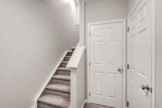 Photo 37: 78 Lucas Crescent NW in Calgary: Livingston Detached for sale : MLS®# A1124114