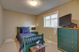 Photo 25: 13 SAGE HILL Court NW in Calgary: Sage Hill Detached for sale : MLS®# C4226086