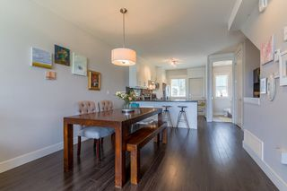 Photo 7: 18 6162 138 Street in Surrey: Sullivan Station Townhouse for sale : MLS®# R2346093