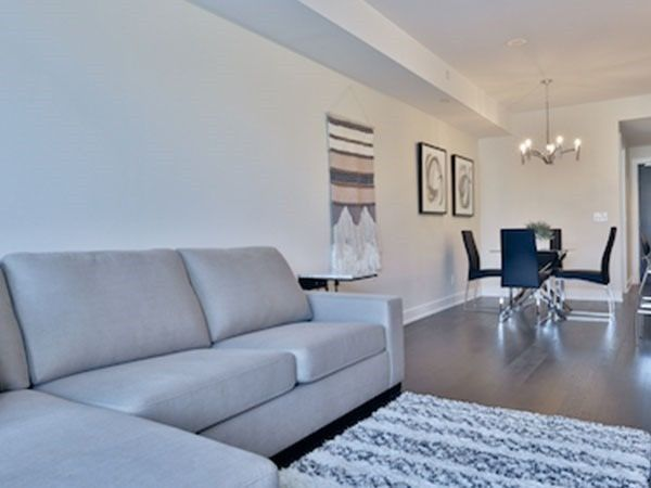Photo 4: Photos: 217 3018 Yonge Street in Toronto: Lawrence Park South Condo for lease (Toronto C04)  : MLS®# C4354425