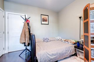 """Photo 21: 8 6383 140 Street in Surrey: Sullivan Station Townhouse for sale in """"Panorama West Village"""" : MLS®# R2570646"""