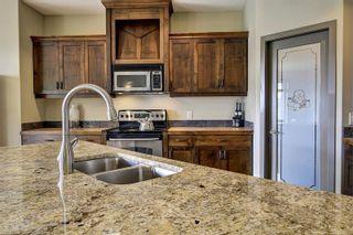 Photo 3: 1585 Merlot Drive, in West Kelowna: House for sale : MLS®# 10209520