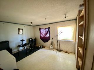 Photo 11: 4027 51 Avenue: Provost House for sale (MD of Provost)  : MLS®# A1023524