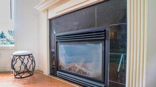 Photo 18: 210 260 STURGEON Road: St. Albert Condo for sale : MLS®# E4241019