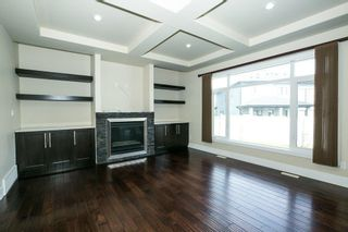 Photo 16: 155 FRASER Way NW in Edmonton: Zone 35 House for sale : MLS®# E4266277