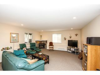 Photo 5: 1996 PARKWAY BV in Coquitlam: Westwood Plateau House for sale : MLS®# V1011822