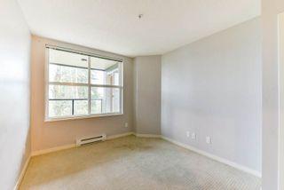 Photo 15: 320 10707 139 STREET in Surrey: Whalley Condo for sale (North Surrey)  : MLS®# R2254121