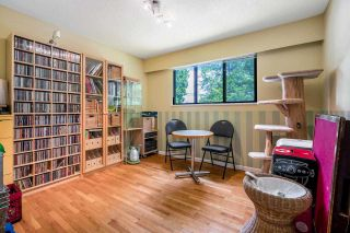 Photo 10: 5255 EARLES Street in Vancouver: Collingwood VE House for sale (Vancouver East)  : MLS®# R2590736