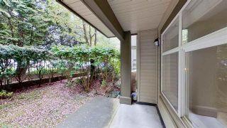 """Photo 33: 116 14885 105 Avenue in Surrey: Guildford Condo for sale in """"REVIVA"""" (North Surrey)  : MLS®# R2574705"""