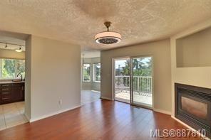 Photo 6: 2034 Swans Nest Pl in : Du East Duncan House for sale (Duncan)  : MLS®# 887810