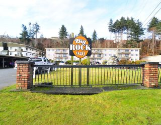 Photo 23: 26 940 S Island Hwy in : CR Campbell River Central Condo for sale (Campbell River)  : MLS®# 859583
