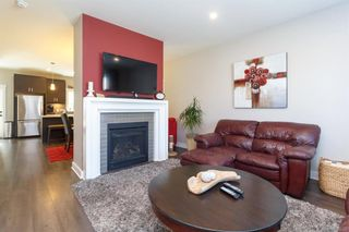 Photo 4: 1226 McLeod Pl in Langford: La Happy Valley House for sale : MLS®# 839612