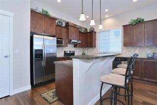 """Photo 10: 17797 70 Avenue in Surrey: Cloverdale BC House for sale in """"Saddle Creek at Provinceton"""" (Cloverdale)  : MLS®# R2049799"""