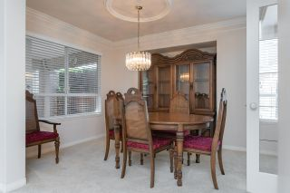 Photo 11: 133 15550 26 AVENUE in Surrey: King George Corridor Townhouse for sale (South Surrey White Rock)  : MLS®# R2400272