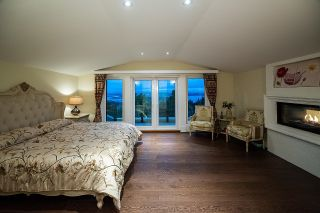 Photo 21: 1479 CHIPPENDALE Road in West Vancouver: Canterbury WV House for sale : MLS®# R2616361