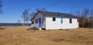 Photo 17: 1863 Apple River Road in Apple River: 102S-South Of Hwy 104, Parrsboro and area Residential for sale (Northern Region)  : MLS®# 202005443