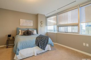 Photo 14: 1002 1914 Hamilton Street in Regina: Downtown District Residential for sale : MLS®# SK874005
