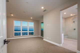 Photo 16: MISSION VALLEY Townhouse for sale : 4 bedrooms : 2725 Via Alta Place in San Diego