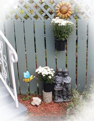 Photo 40: 46136 MELLARD Avenue in Chilliwack: Chilliwack N Yale-Well House for sale : MLS®# R2496285