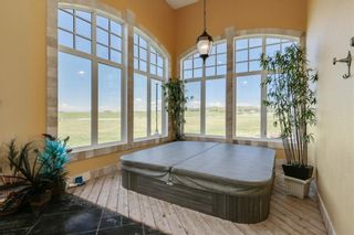 Photo 40: 338025 40 Street W: Rural Foothills County Detached for sale : MLS®# A1101925