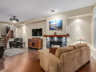 """Photo 4: 108 3600 WINDCREST Drive in North Vancouver: Roche Point Townhouse for sale in """"WINDSONG AT RAVEN WOODS"""" : MLS®# R2067772"""