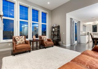 Photo 7: 2 RANCHERS View: Okotoks Detached for sale : MLS®# A1076816