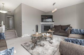 Photo 24: 408 86 Street in Edmonton: Zone 53 House for sale : MLS®# E4261895