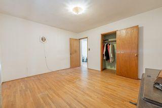 Photo 32: 3296 TURNER Street in Vancouver: Renfrew VE House for sale (Vancouver East)  : MLS®# R2621858