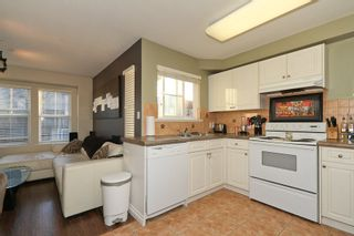 Photo 3: 6 11165 Gilker Hill Road in KANAKA CREEK ESTATES: Home for sale : MLS®#  V930024