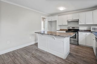 Photo 16: 177 Nordic Crescent in Lower Sackville: 25-Sackville Residential for sale (Halifax-Dartmouth)  : MLS®# 202118273