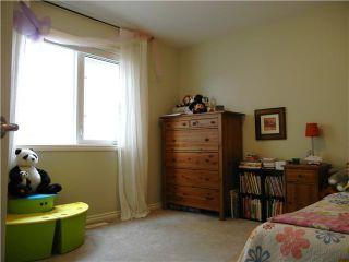 Photo 9: 160 SASKATCHEWAN DR S in EDMONTON: Belgravia House for sale (Edmonton)  : MLS®# E3272850