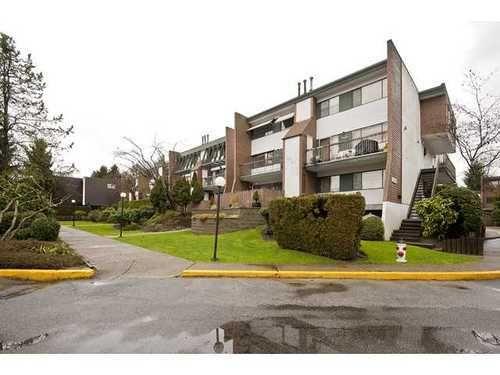 Main Photo: 7330 CORONADO Drive in Burnaby North: Montecito Home for sale ()  : MLS®# V923440