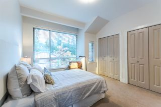 """Photo 18: 29 897 PREMIER Street in North Vancouver: Lynnmour Townhouse for sale in """"Legacy @ Nature's Edge"""" : MLS®# R2135683"""