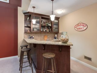 Photo 30: 2669 Dallaire Avenue SW in Calgary: Garrison Green Row/Townhouse for sale : MLS®# A1143912