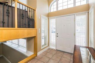 Photo 15: 300 HADDON Road SW in Calgary: Haysboro House for sale : MLS®# C4140817