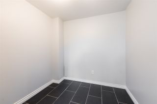 """Photo 9: 1201 LILLOOET Road in North Vancouver: Lynnmour Condo for sale in """"Lynnmour West"""" : MLS®# R2549846"""