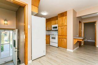 Photo 13: 10540 60A Avenue in Edmonton: Zone 15 House for sale : MLS®# E4265969