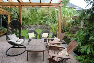 Photo 19: 1420 129B STREET in Surrey: White Rock House for sale (South Surrey White Rock)  : MLS®# R2510375