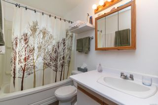 Photo 7: 6891 Woodward Dr in : CS Brentwood Bay House for sale (Central Saanich)  : MLS®# 855831