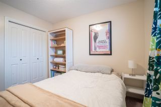 Photo 38: 48 TRIBUTE Common: Spruce Grove House for sale : MLS®# E4229931